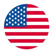 American Bank of the Carolinas Logo